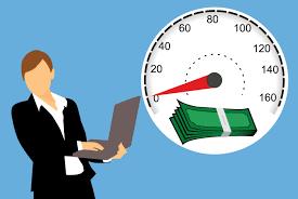 Kies je voor een goede of goedkope autoverzekering? Kijk de volgende criteria na, en maak een keuze!