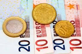 Slechte kredieten, waar moet je op letten? En is de persoonlijke lening een van de betere opties van dit moment? Bekijk de voor- en nadelen van alle opties