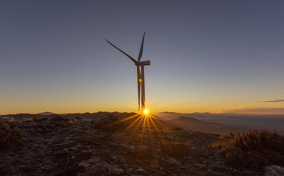Hoe kunnen we met energiebedrijven omgaan? En waarom moet je deze nutsbedrijven goed in de gaten houden?