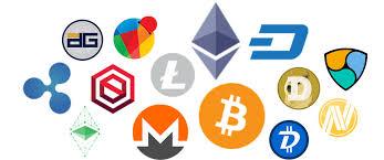 Wat is een cryptocurrency: zijn cryptocurrencies een goede zaak of een slechte zaak?