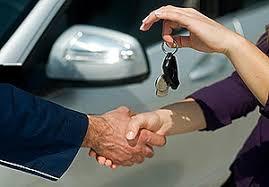 Tips voor het verkopen van uw auto online